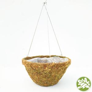 """Hanging Basket Round 14"""""""